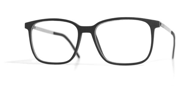 Leistung Brillenfassungen