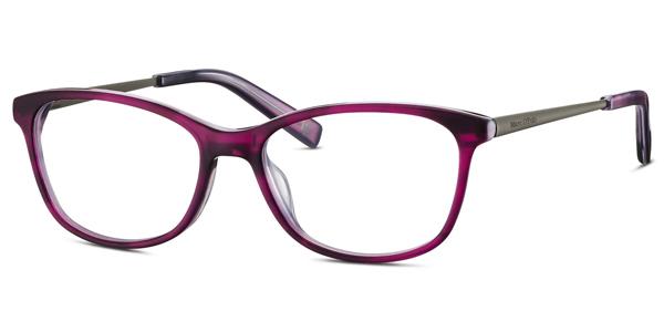 Leistung Kinderbrillen