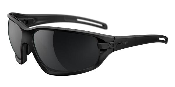 Leistung Motorradbrillen