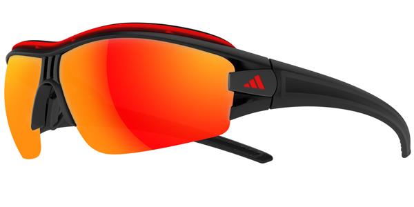 Leistung Sportbrillen