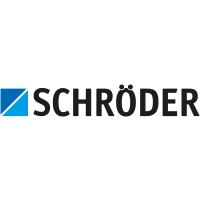 Logo Agentur Schröder