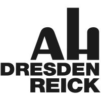 Logo Autohaus Dresden Reick