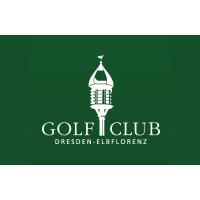 Logo Golfclub Elbflorenz