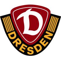 Logo SG Dynamo Dresden