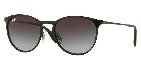 Leistung Sonnenbrillen