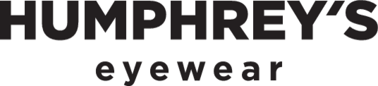 Logo HUMPHREY´S eyewear
