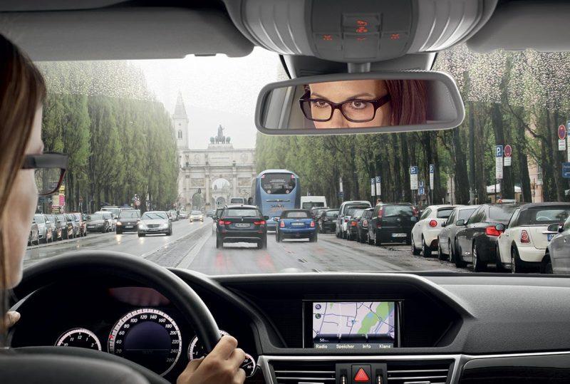 Vorschaubild Drive Safe