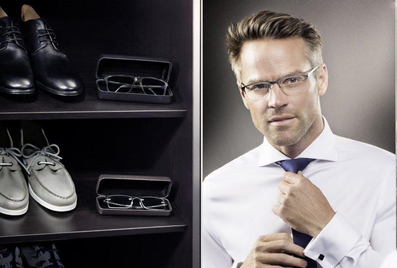Vorschaubild Zweitbrille