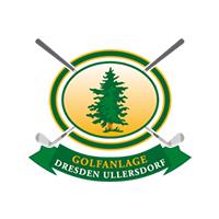 Logo Golfanlage Ullersdorf