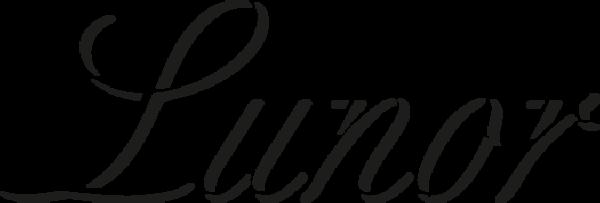 Logo Lunor