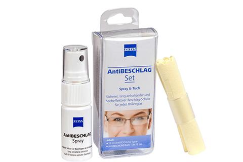 AntiBESCHLAG Spray
